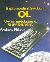 Explorando el Sinclair QL